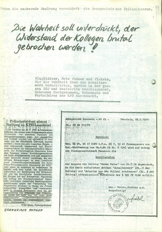 Mannheim_KPD027