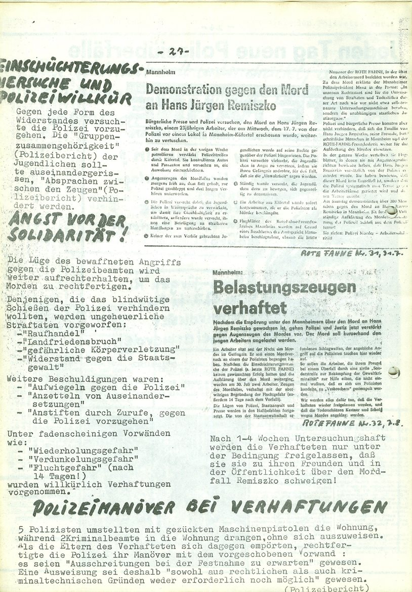 Mannheim_KPD029