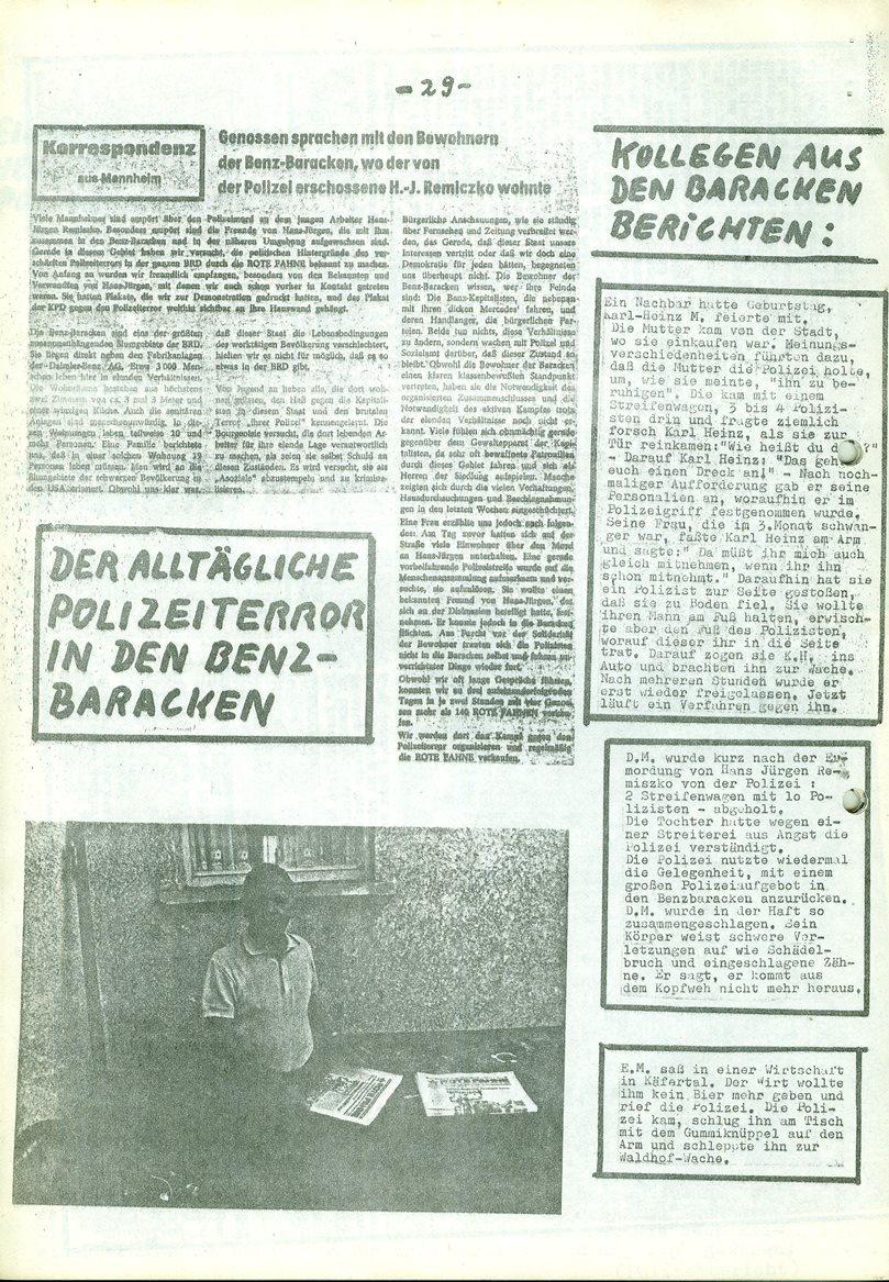Mannheim_KPD031