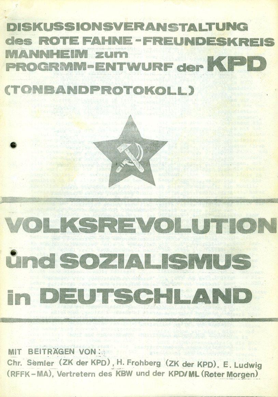 Mannheim_KPD040