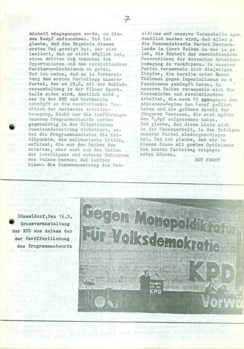 Mannheim_KPD048