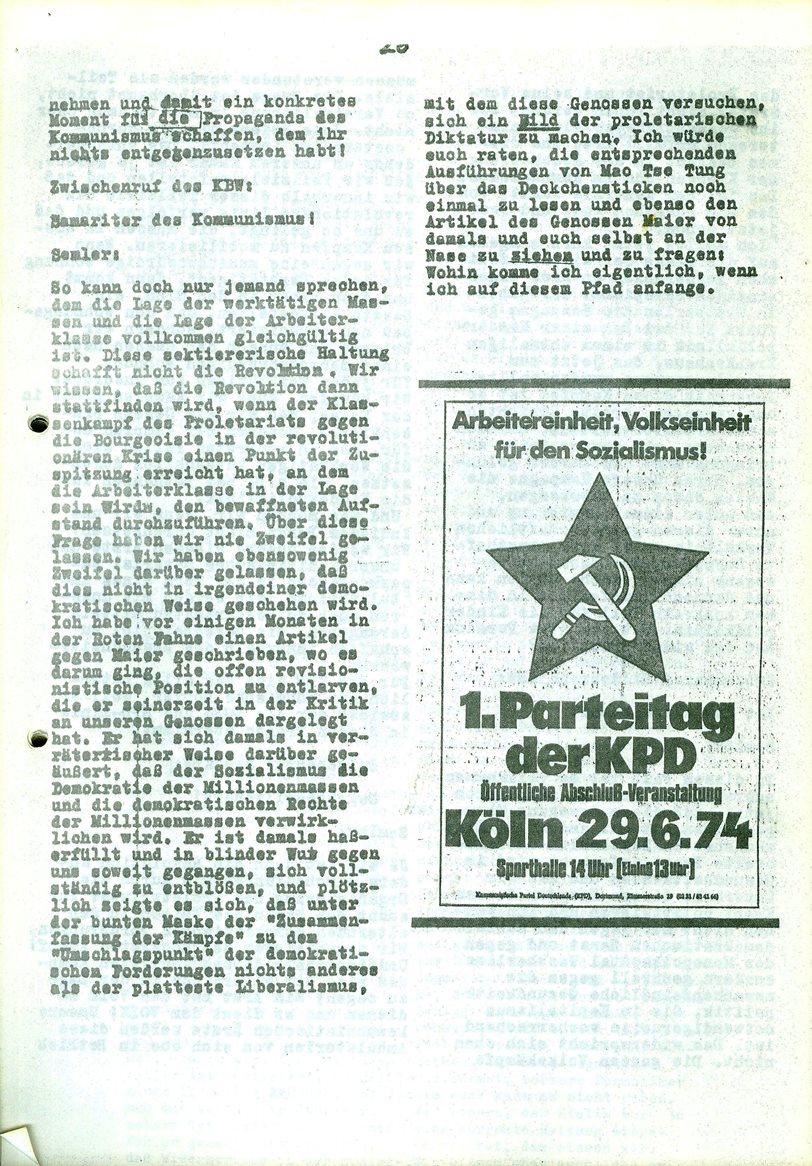 Mannheim_KPD068