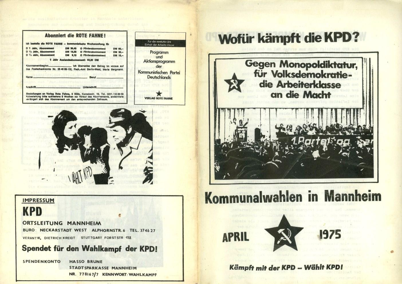 Mannheim_KPDAO_Kommunalwahlen_1975_01