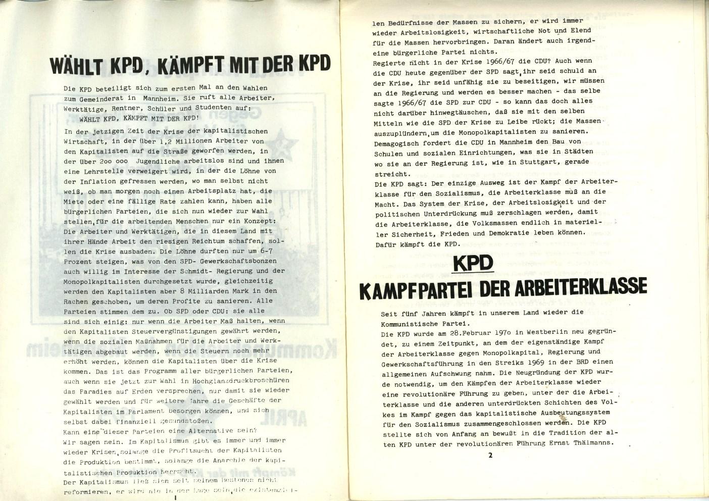 Mannheim_KPDAO_Kommunalwahlen_1975_02