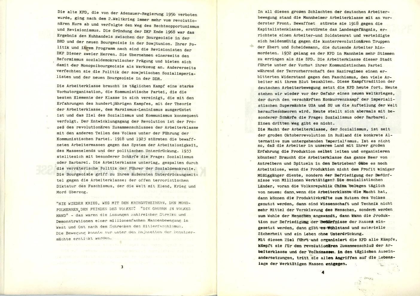 Mannheim_KPDAO_Kommunalwahlen_1975_03