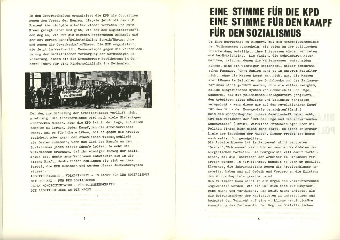 Mannheim_KPDAO_Kommunalwahlen_1975_04