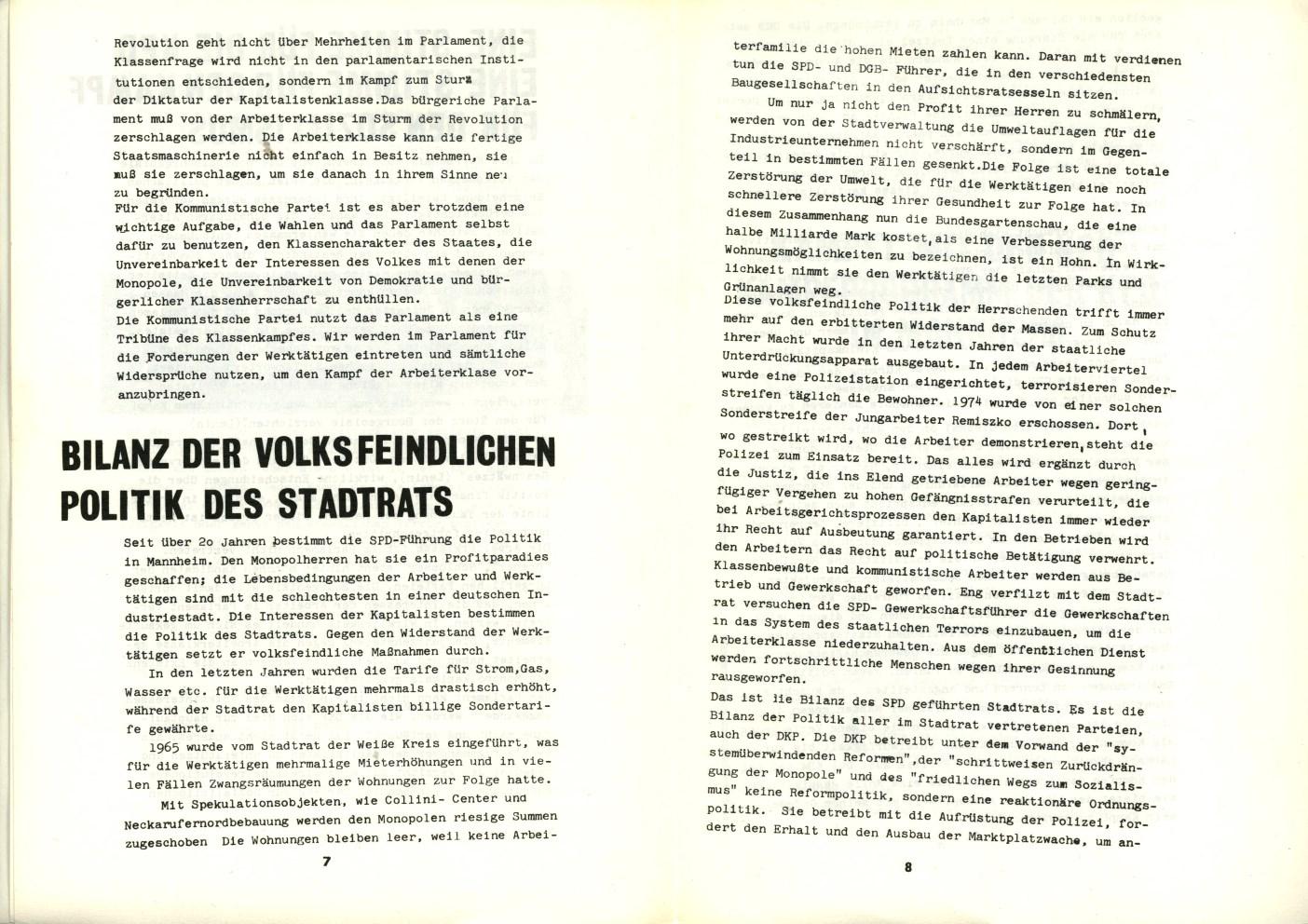 Mannheim_KPDAO_Kommunalwahlen_1975_05