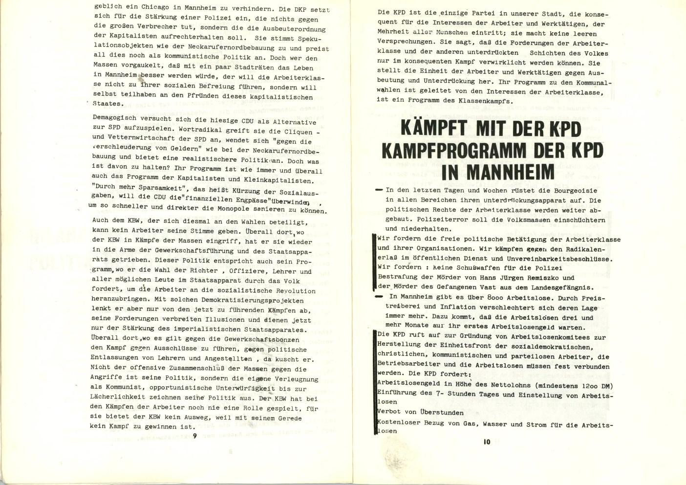 Mannheim_KPDAO_Kommunalwahlen_1975_06
