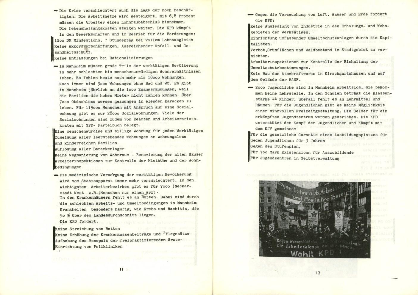 Mannheim_KPDAO_Kommunalwahlen_1975_07