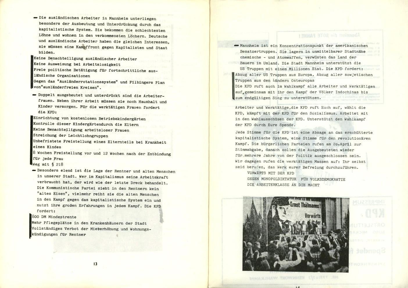 Mannheim_KPDAO_Kommunalwahlen_1975_08