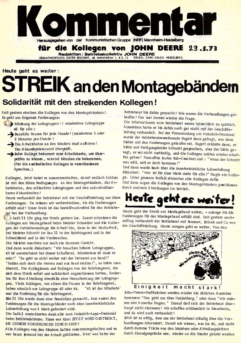 Mannheim_Kommentar005