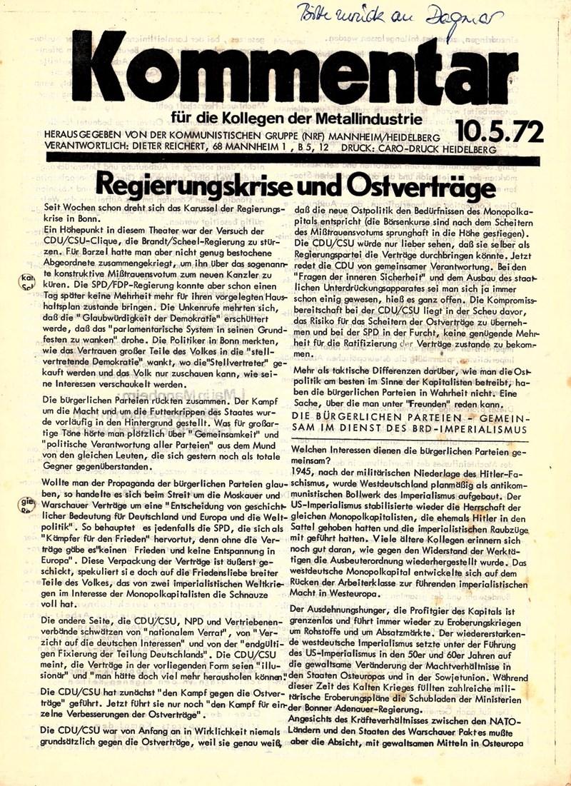 Mannheim_Kommentar011