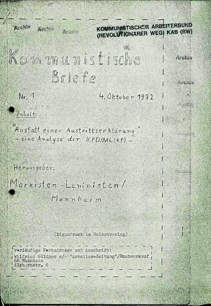 ML_Mannheim001