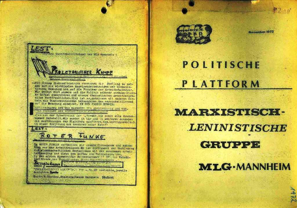 MLG_Mannheim_Ludwigshafen001