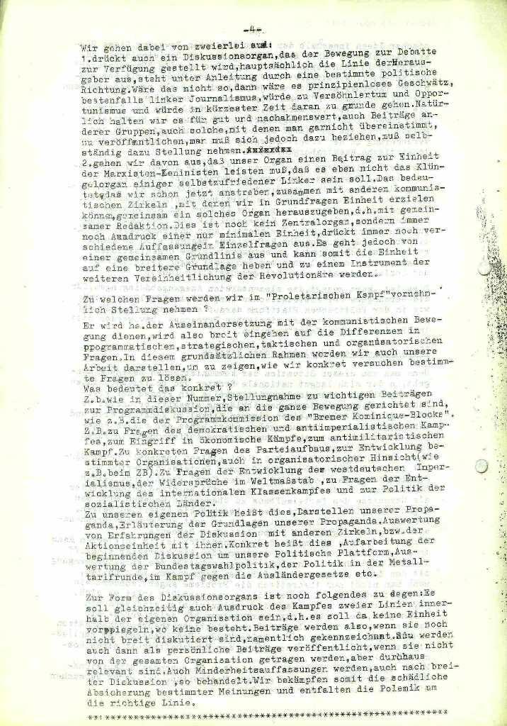 MLG_Mannheim_Ludwigshafen065