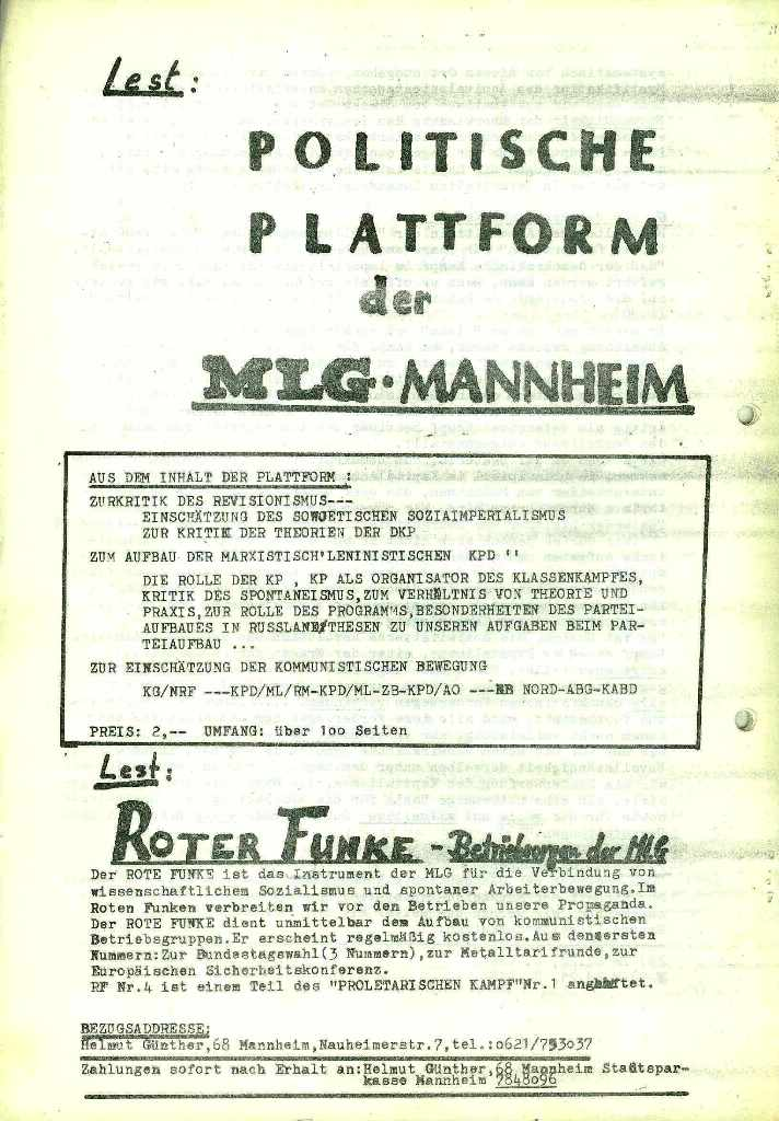 MLG_Mannheim_Ludwigshafen077