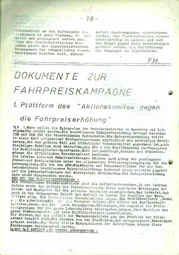 MLG_Mannheim_Ludwigshafen095