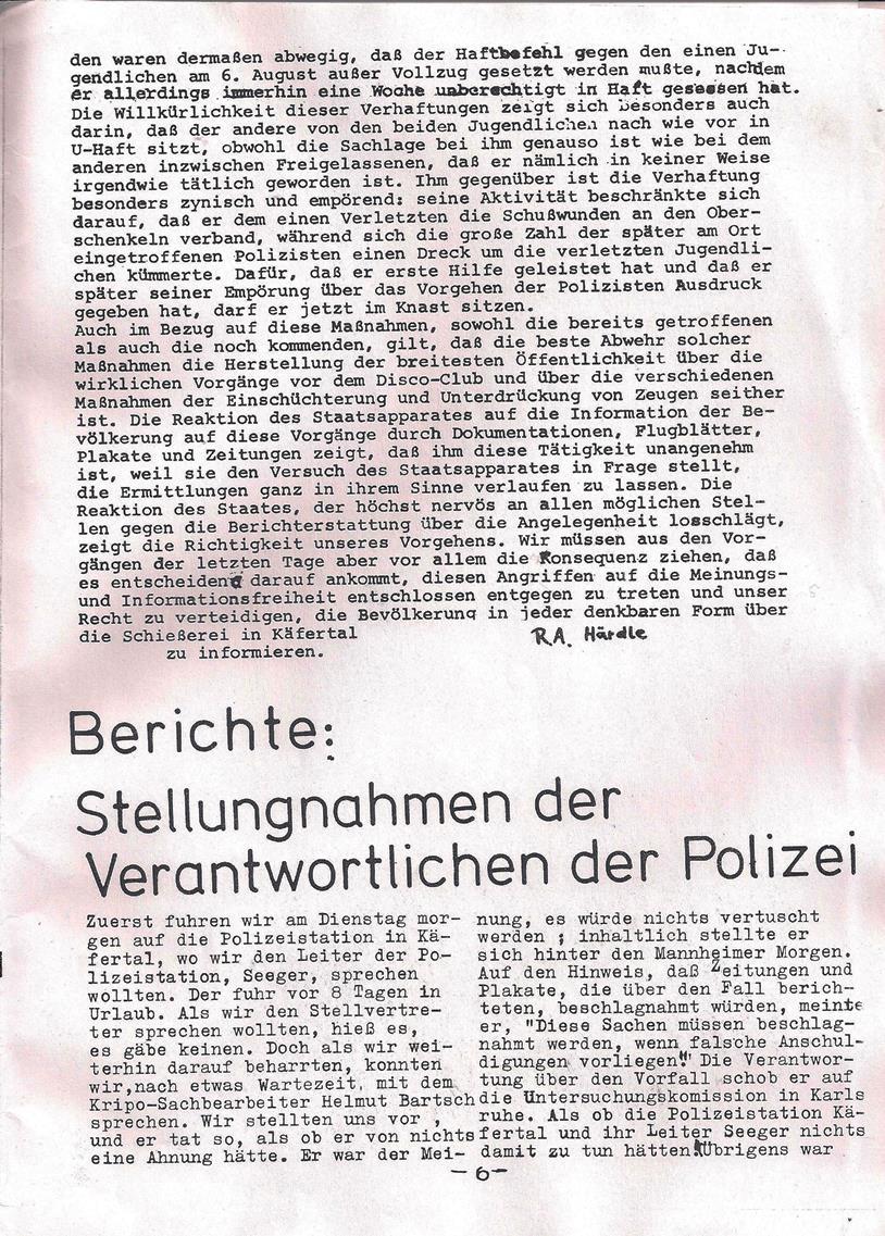 Mannheim_Remiszko017