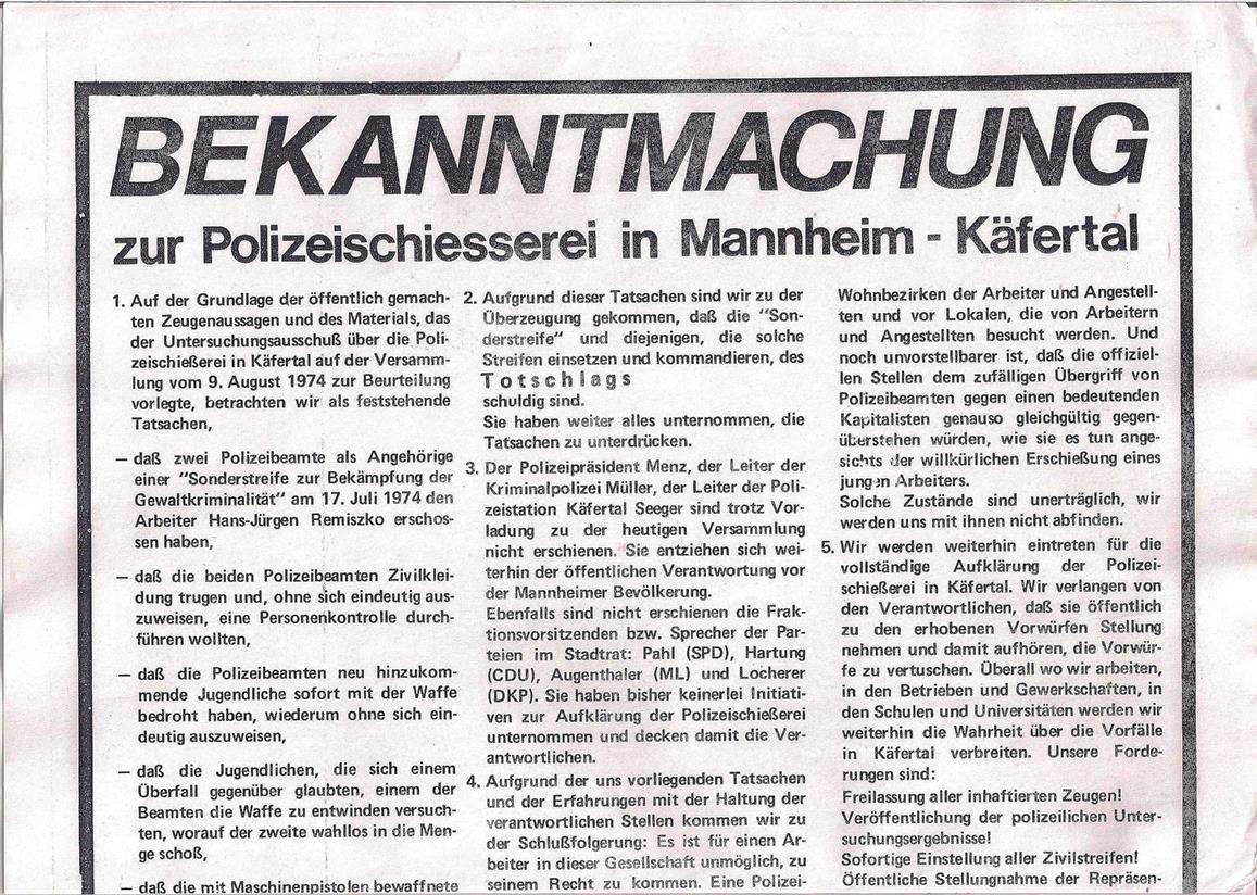 Mannheim_Remiszko022