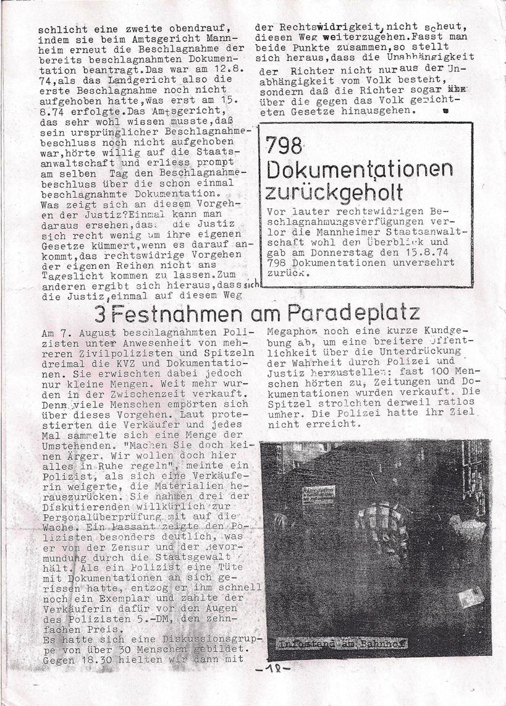 Mannheim_Remiszko029