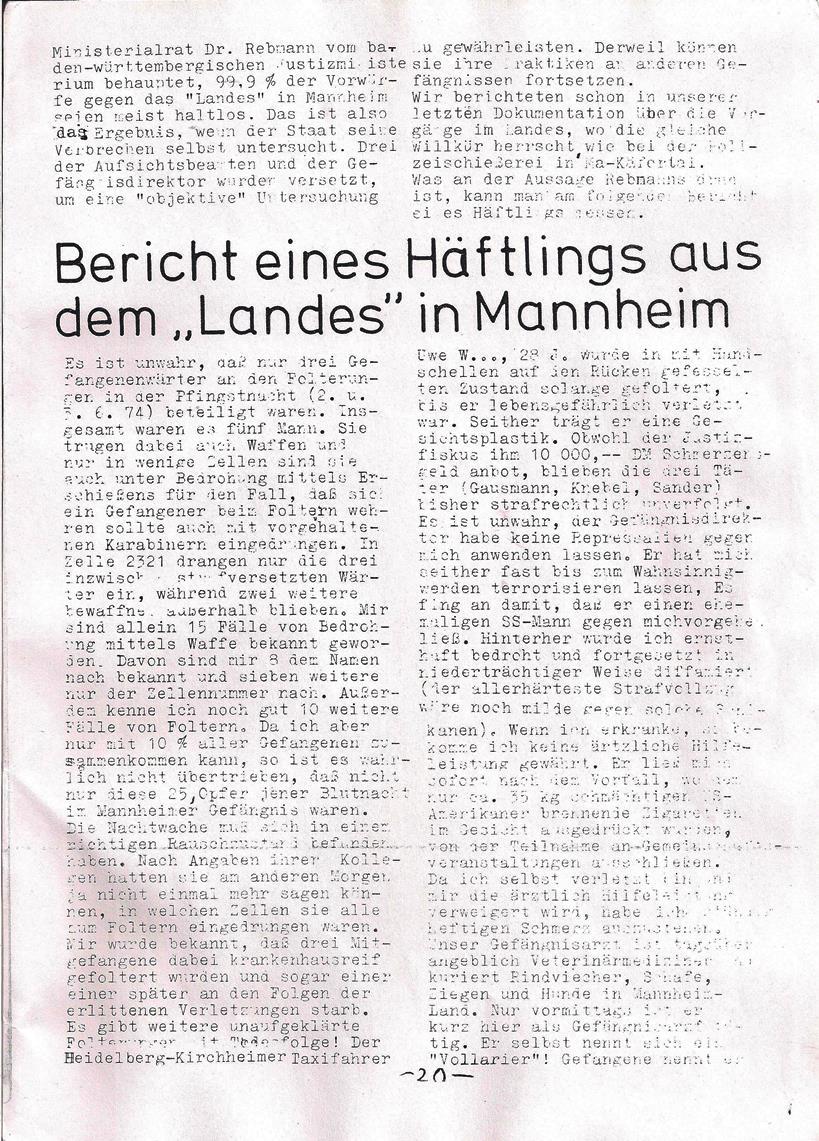 Mannheim_Remiszko031