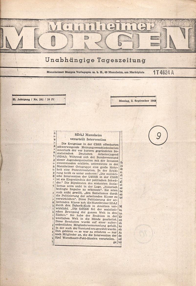 Mannheim_SDAJ012