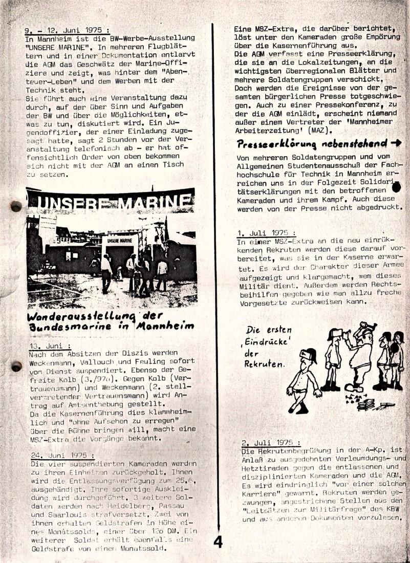 Mannheim_Bundeswehr004