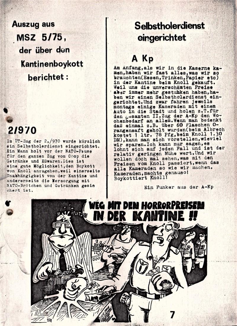 Mannheim_Bundeswehr007