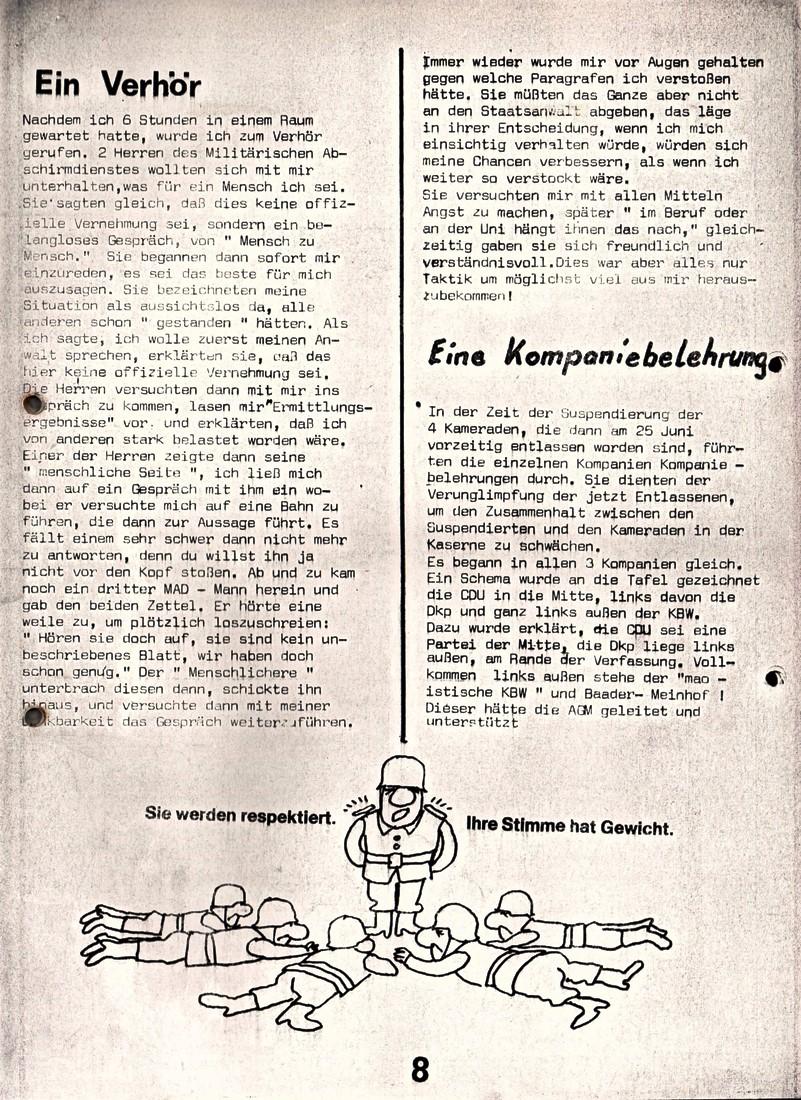 Mannheim_Bundeswehr008