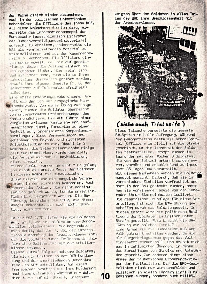 Mannheim_Bundeswehr010