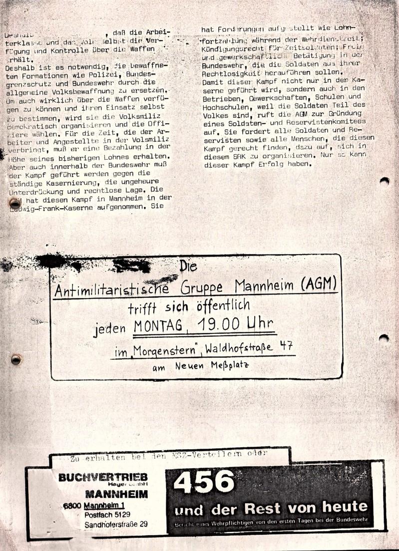 Mannheim_Bundeswehr014