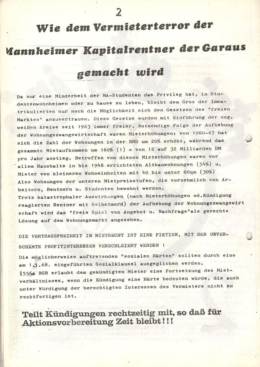 Mannheim_VDS012