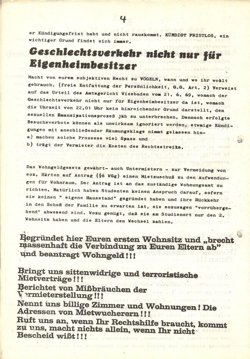 Mannheim_VDS014
