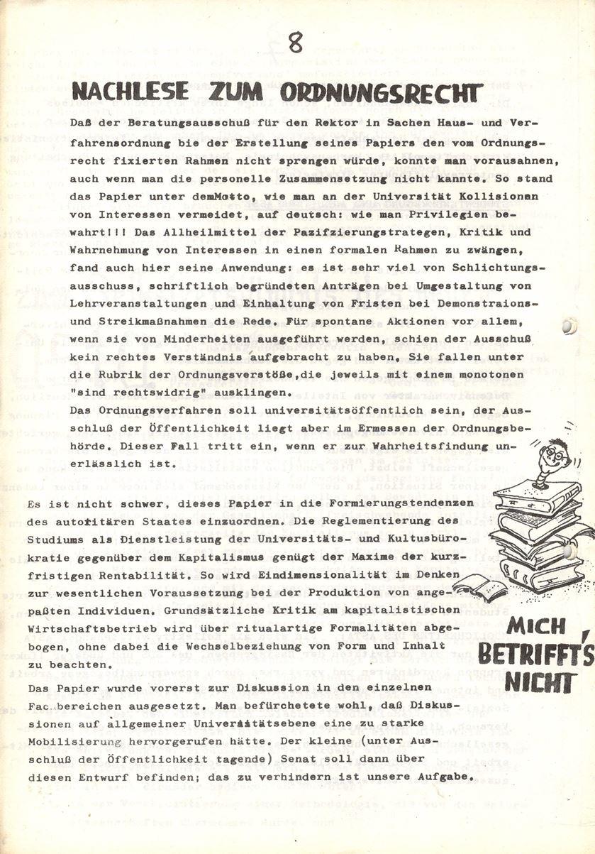 Mannheim_VDS018