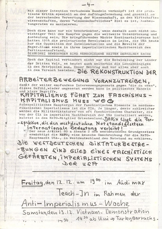 Mannheim_VDS027