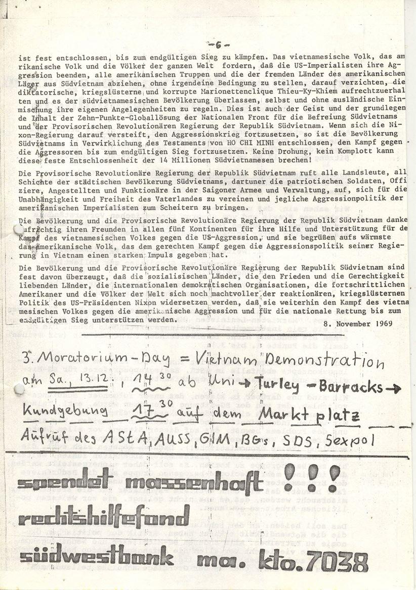 Mannheim_VDS029