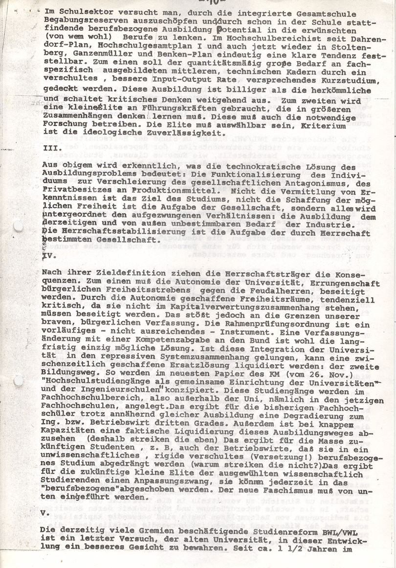 Mannheim_VDS033