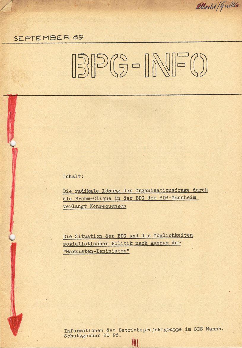 Mannheim_VDS035