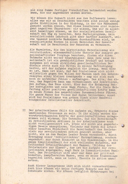 Mannheim_VDS044