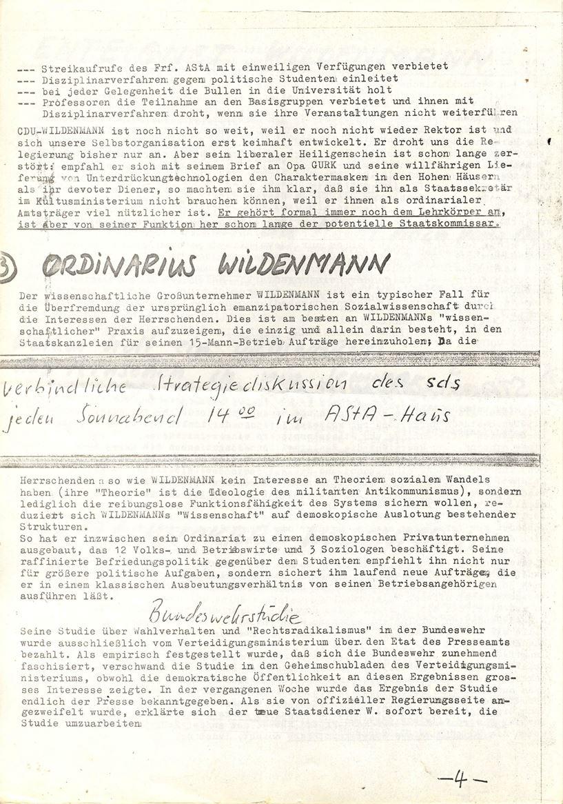 Mannheim_VDS079
