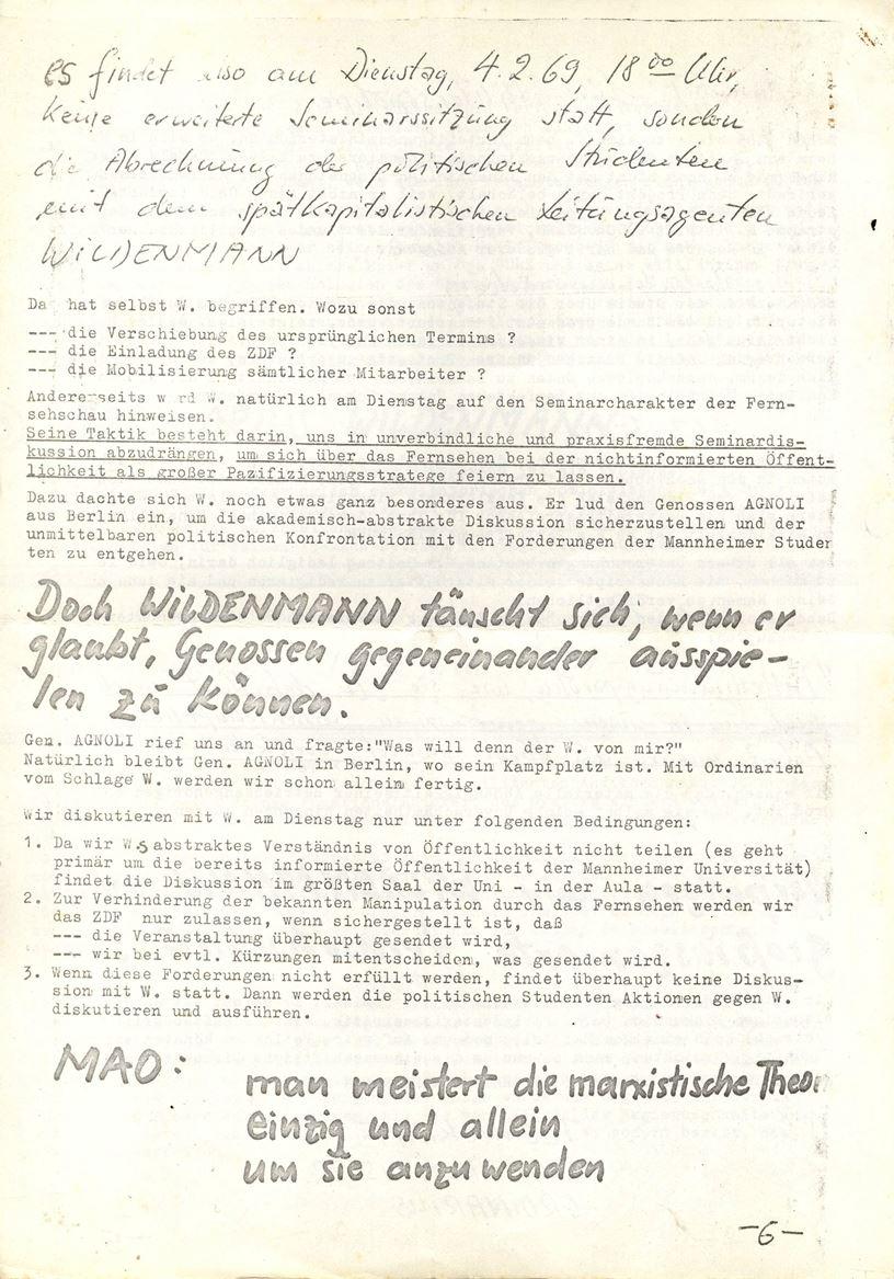 Mannheim_VDS081