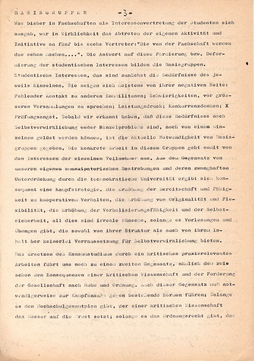 Mannheim_VDS115