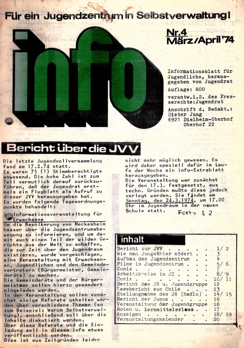 Meckesheim001