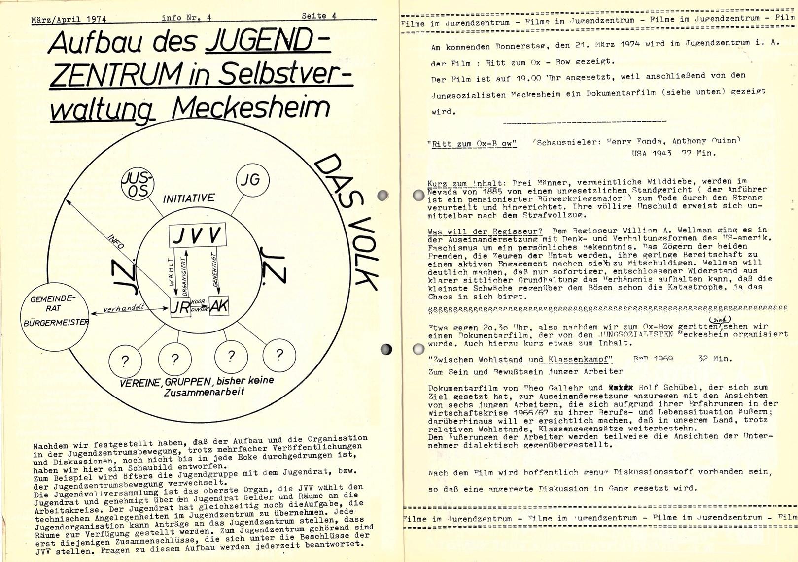 Meckesheim003