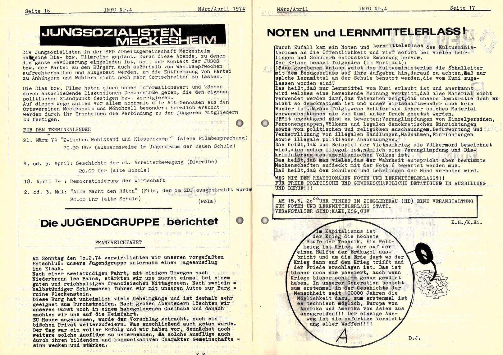 Meckesheim009