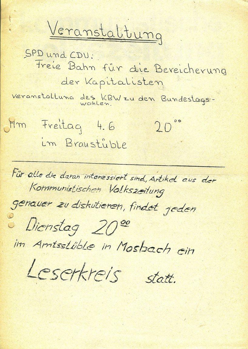 Mosbach_KBW013