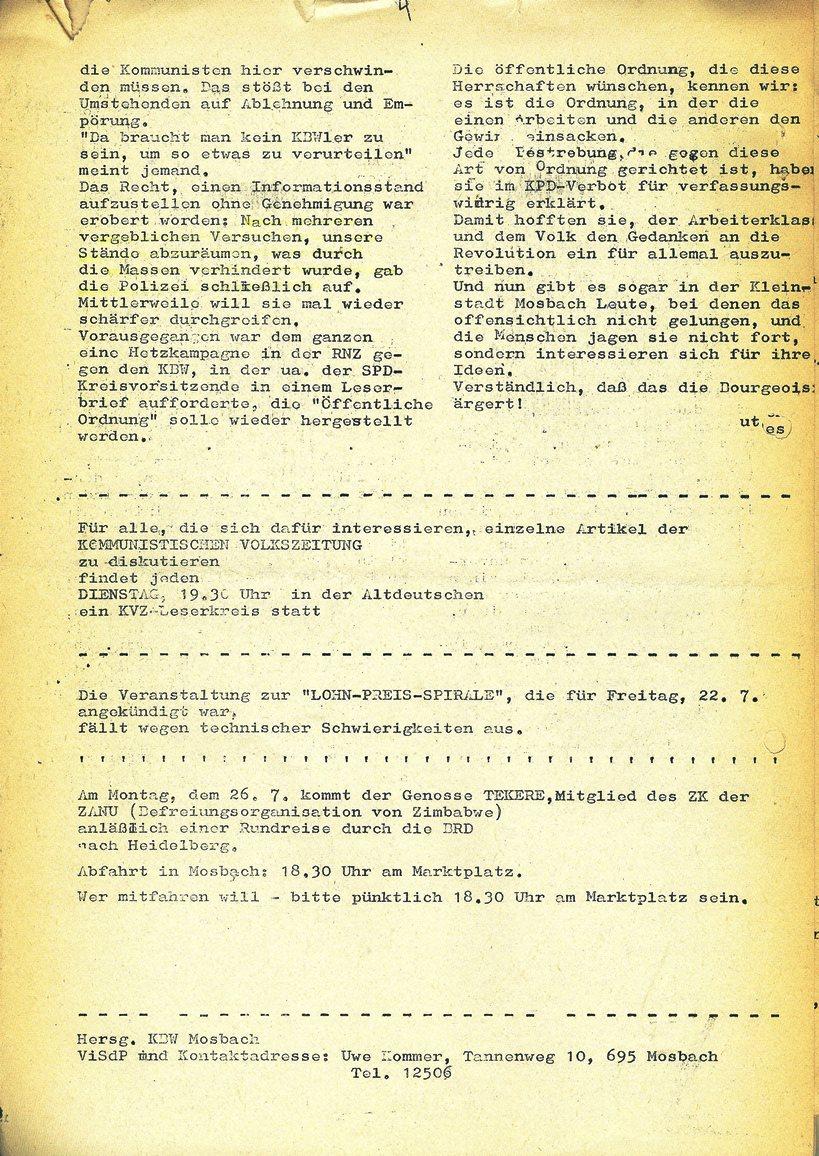 Mosbach_KBW022