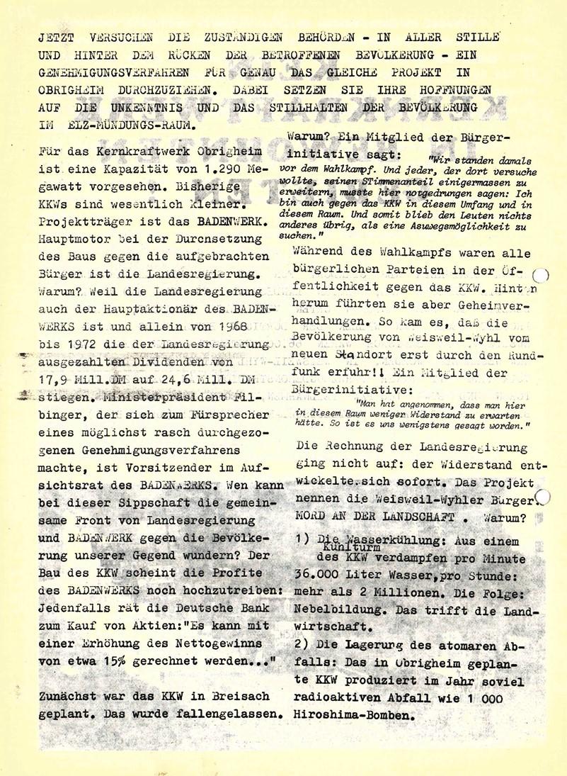 Mosbach011