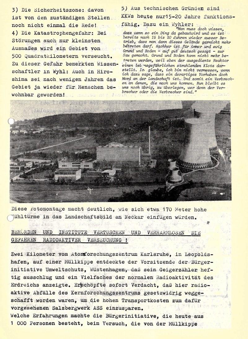 Mosbach012