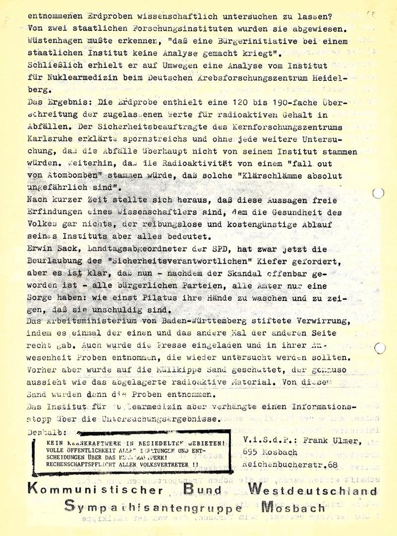 Mosbach013